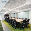 Wholesale Large Size Abnormal Shape Aluminum Ceilings For Indoor Use